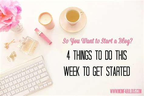 so you want to vlog how to start from scratch find your voice your stories books so you want to start a 4 things to do this week to