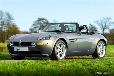 chilton car manuals free download 1994 bmw 7 series seat position control service manual chilton car manuals free download 2002 bmw z8 auto manual 2002 bmw z8 roadster