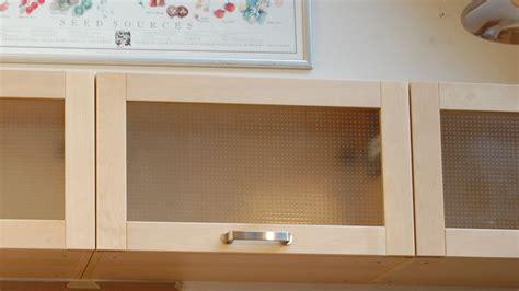 16 kitchen deep upper cabinets deep key cabinets deep ikea varde wall cabinet hack