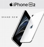 Image result for Is there a second generation iPhone SE?. Size: 150 x 160. Source: www.tokyopc.jp