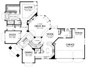 Country Plans Architectural Designs » Ideas Home Design