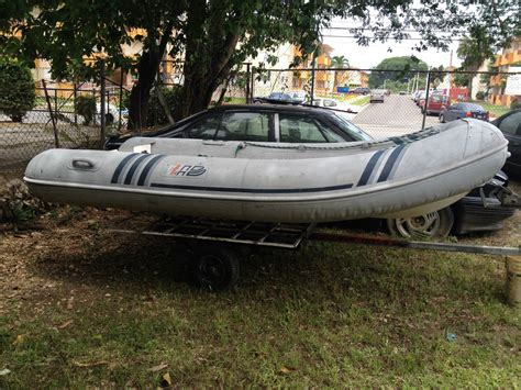 ab boats usa ab 2001 for sale for 2 750 boats from usa