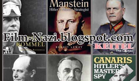film dokumenter supporter jual film nazi hitler s warriors