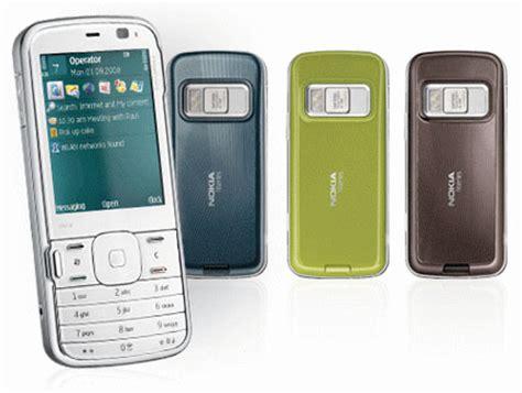 Nokia N79 Keyboard nokia n79 and n85 now official adonis mobile
