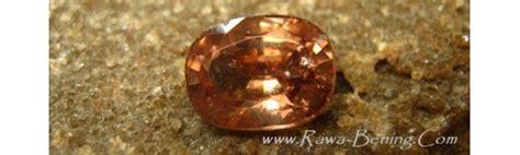 Cincin Wanita Perak Asli Mata Sapphire Cincin Perak Asli Chrome jual batu mulia zircon dengan harga bersahabat 2