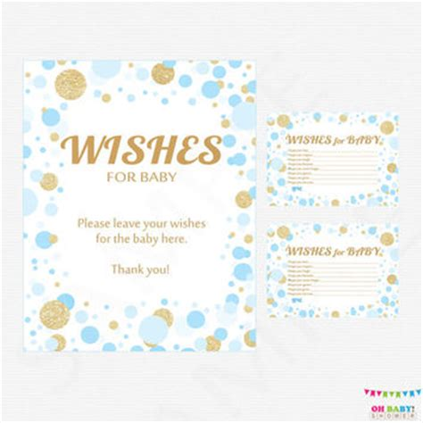 how to sign a baby shower card best baby shower wishes products on wanelo