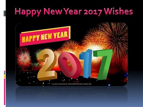 s day nowvideo upcoming new year wishes 28 images best new year