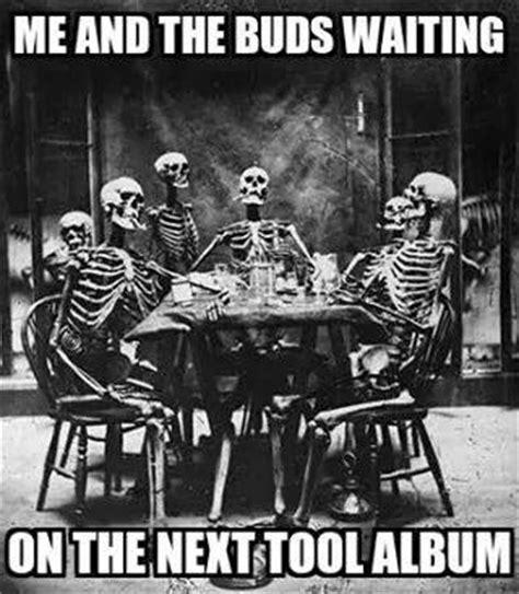 Tool Band Meme - funniest new tool album memes 171 london music hall