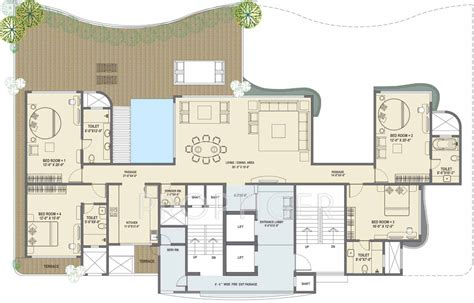 floor plans for 4000 sq ft house 100 4000 sq ft floor plans 3800 sq ft ranch house