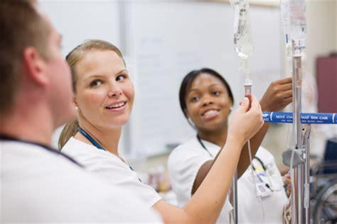 best graduate nursing schools ucf s graduate nursing programs rank among nation s 25