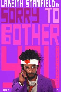 regarder vf sorry to bother you 2019 en streaming vf regarder comedie streaming vf en 4k gratuit papystreaming