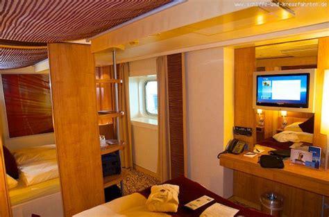meerblickkabine ma aidamar kabinen deck 5 home image ideen