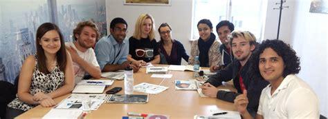 Mit Freundlichen Grüßen Serbisch Serbisch Lernen In Freising