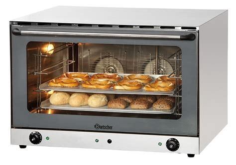 The Best Countertop Convection Oven by Best Countertop Convection Oven 2017 Reviews Buyer S