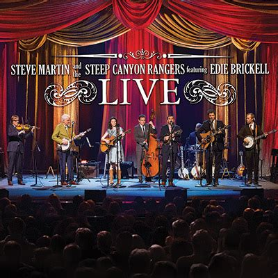 best new cd releases new bluegrass releases songs albums 2018 s best