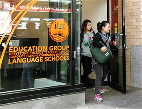 english language school in canada ilsc vancouver english language school in vancouver canada