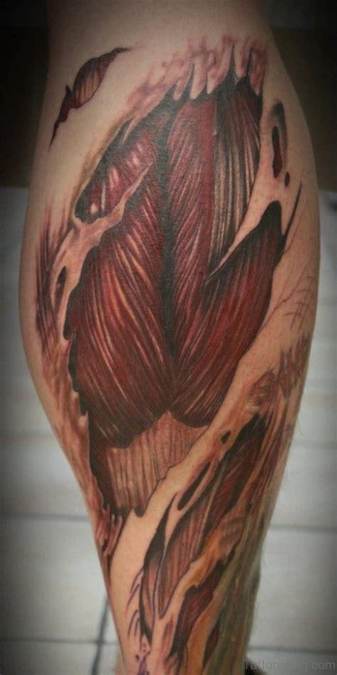 biomechanical tattoo style 61 fabulous biomechanical tattoos for leg