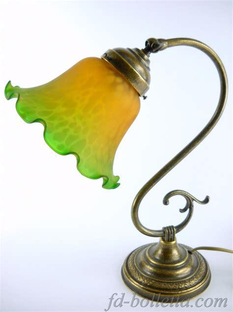 illuminazione vendita on line lade arabe vendita on line idee di design nella