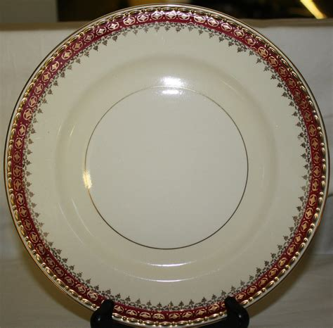 china pattern china replacements crystal dinnerware and tableware at