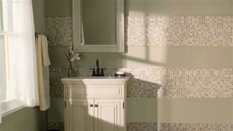 Modern Bathroom Wall Tile Designs Pictures Modern Bathroom Remodeling Ideas Diy Tiled Wall Design