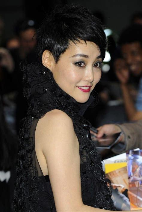 rinko kikuchi short hair 22 best rinko k images on pinterest rinko kikuchi