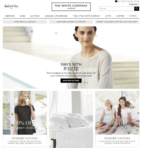 printable vouchers white company the white company discount codes voucher codes 15 off
