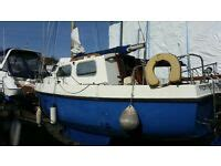used fishing boats for sale in tyne and wear used boats kayaks jet skis for sale in tyne and wear