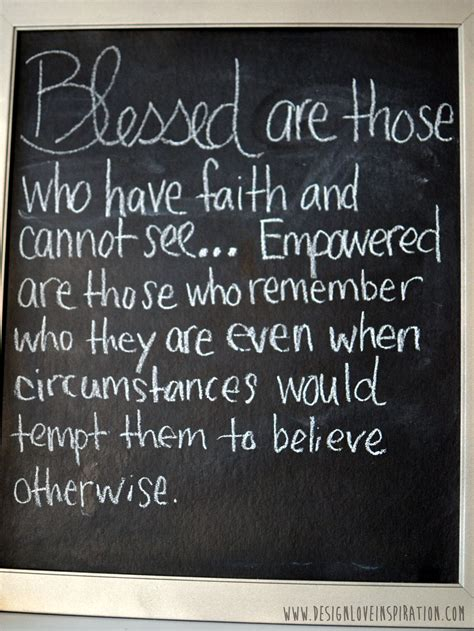 quotes and sayings blessed are blessed quotes about change quotesgram