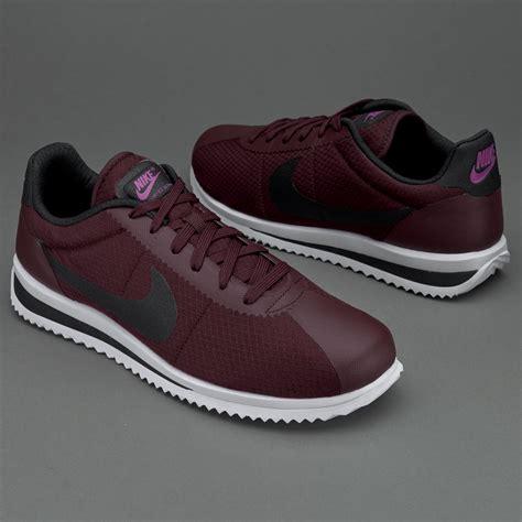 Sepatu Adidas Corbel Maroon Suede sepatu sneakers nike sportswear cortez ultra maroon