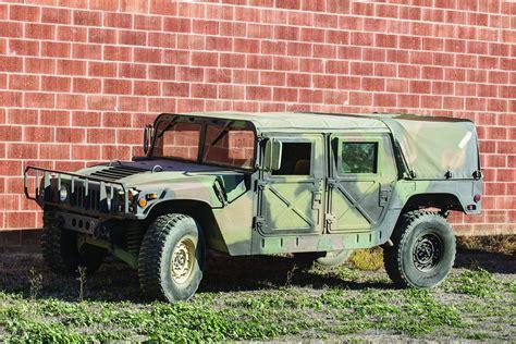 armored hummer top gear 100 armored hummer top gear cascade 4wd four wheel
