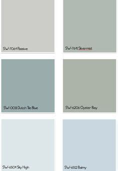 sherwin williams color search sherwin williams whole house color palette google search