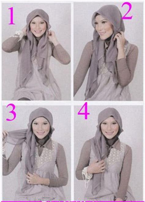 cara menggunakan xmod game terbaru muslimah creations how to wear hijab paris newest model