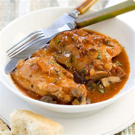 country style chicken recipe 340 best images about cook s country recipes on
