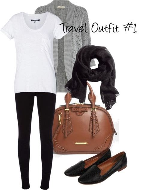 cute comfortable travel outfits best 25 travel attire ideas on pinterest plane travel