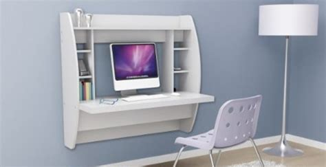 amazon home office desk home office furniture amazon com