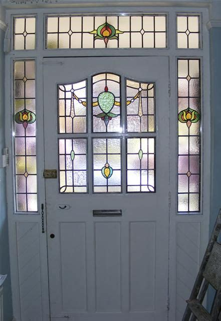 Stained Glass Door Repair Best 25 Stained Glass Repair Ideas On Window Glass Repair Stained Glass Window