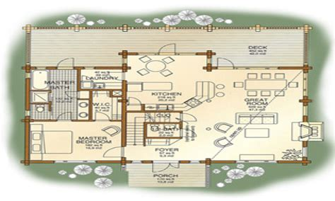 log cabin layouts luxury log cabin home floor plans 10 most beautiful log