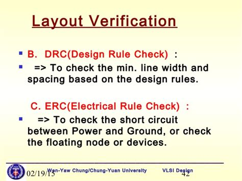 layout design rules of vlsi lect5stickdiagramlayoutrules 1226994677707873 9