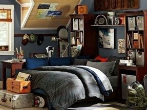 Locker Room Bedroom Furniture by Boys Locker Room Bedroom Furniture Thing
