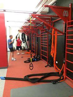 design gym rax trx storage and suspension training design gym rax trx storage and suspension training