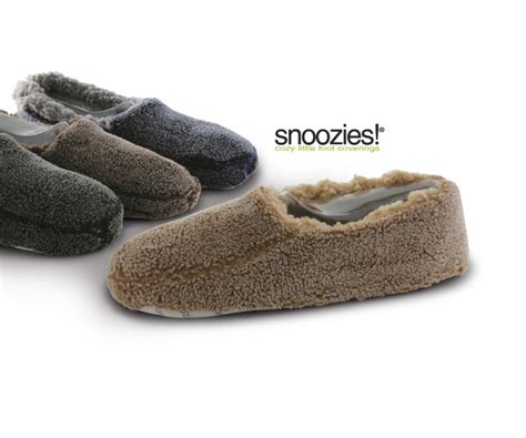 mens xl slippers s snoozies buck buck