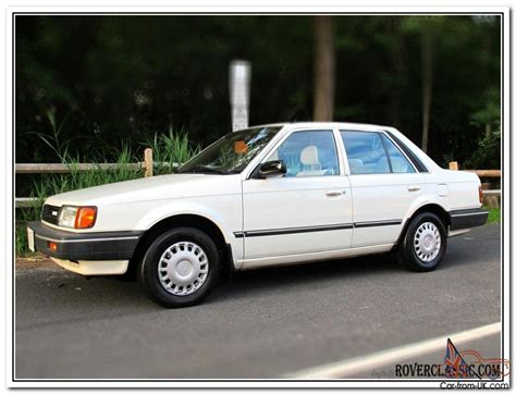 mazda car from which country mazda 323 dx