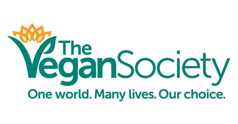 veganism in an oppressive world a vegans of color community project books the vegan society