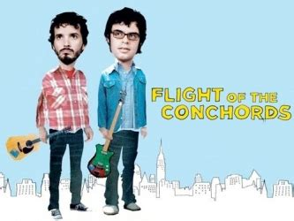 flight of the conchords tv series wikipedia the free flight of the conchords star developing new hbo series