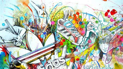adidas art wallpaper adidas originals logo wallpapers wallpaper cave