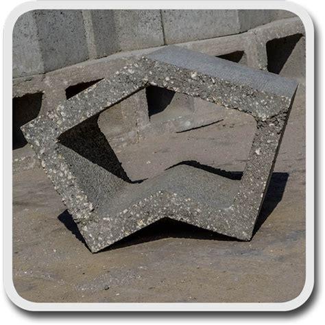 runde betonsteine concrete block company blocks manufactured by beter mix