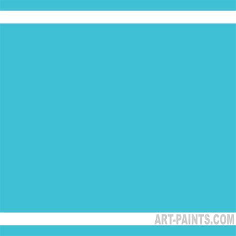 aqua paint colors aqua colors paintmarker marking pen paints 22882