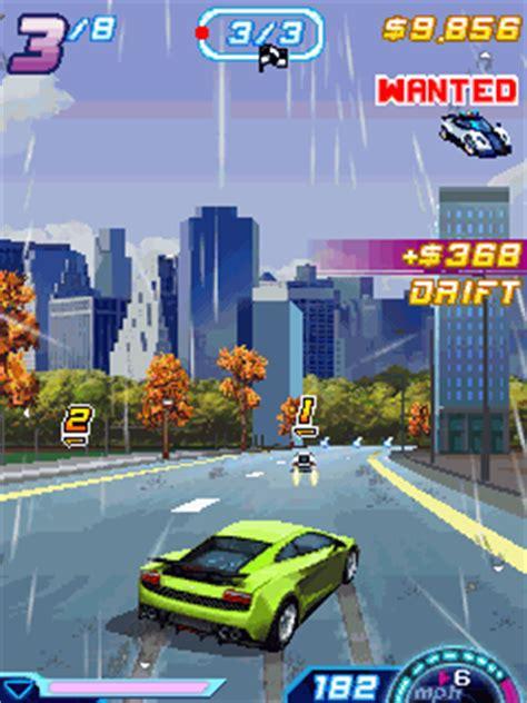 java themes wapdam nokia c3 game asphalt 6 adrenaline i love nokia c3