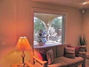 glass repair chandler az coupon for arizona customers
