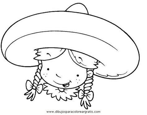 imagenes de la revolucion mexicana para preescolar revoluci 243 n mexicana para colorear imagui